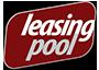 Leasing Pool